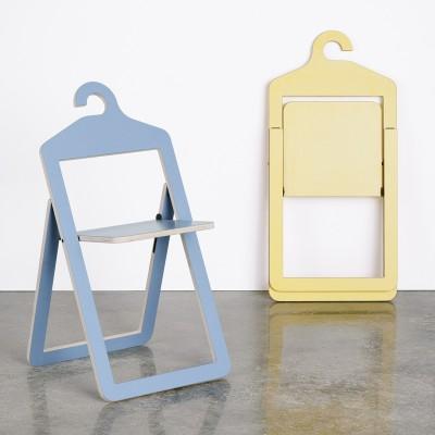 us2015-hanger-chair-argb